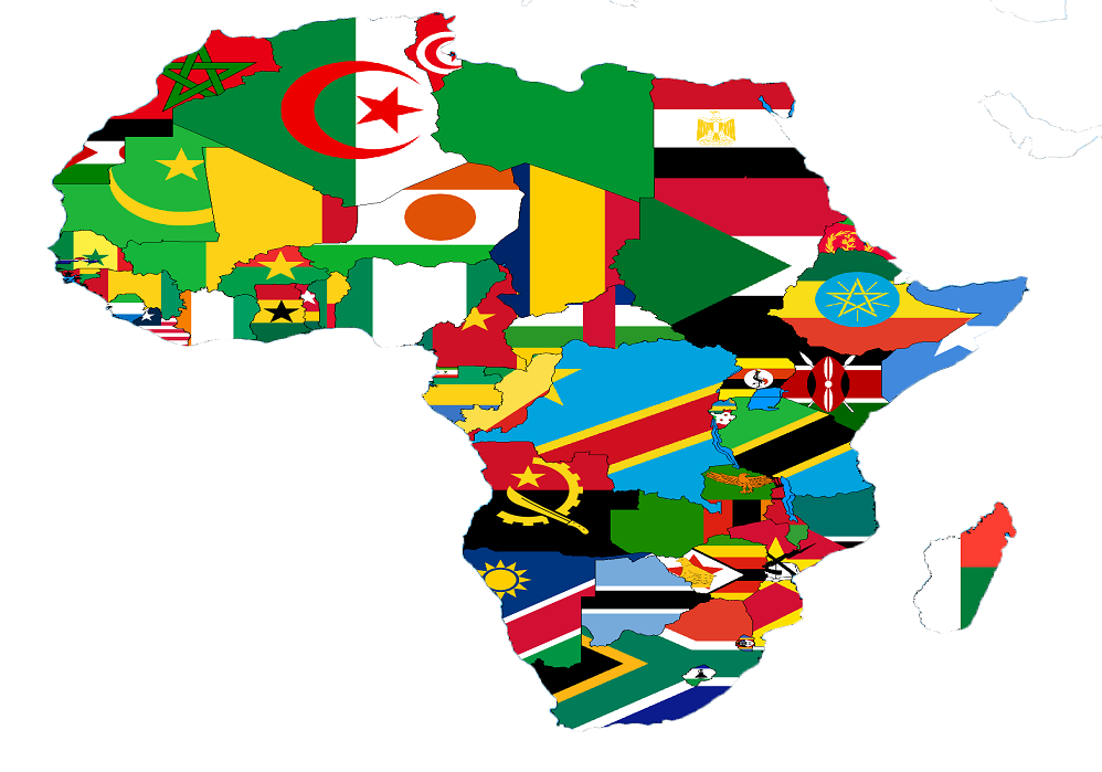 Oops! Africa Day – is there anything to celebrate?